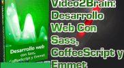 video2brain desarrollo web con sass coffeescript y emmett