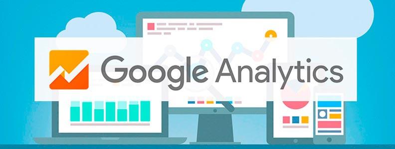 Curso Para Manejar Google Analytics Mega Codigofacilito Mega Hd Full