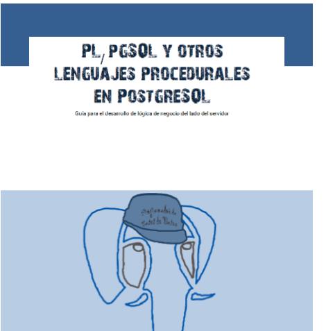 Aprender postgresql desde cero pdf mega hd full for Aprender a cocinar desde cero pdf