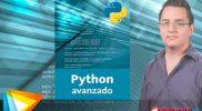 python avanzado video2brain mega