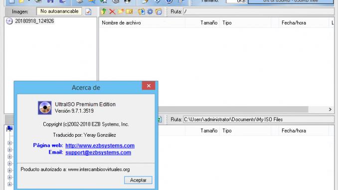 microsoft office 2010 32 bits intercambiosvirtuales